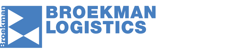 Broekman Project Services BV