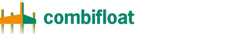 Combifloat Systems BV